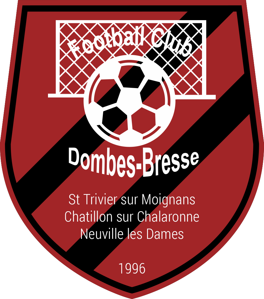 FC Dombes Bresse